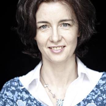Małgorzata Matusiak
